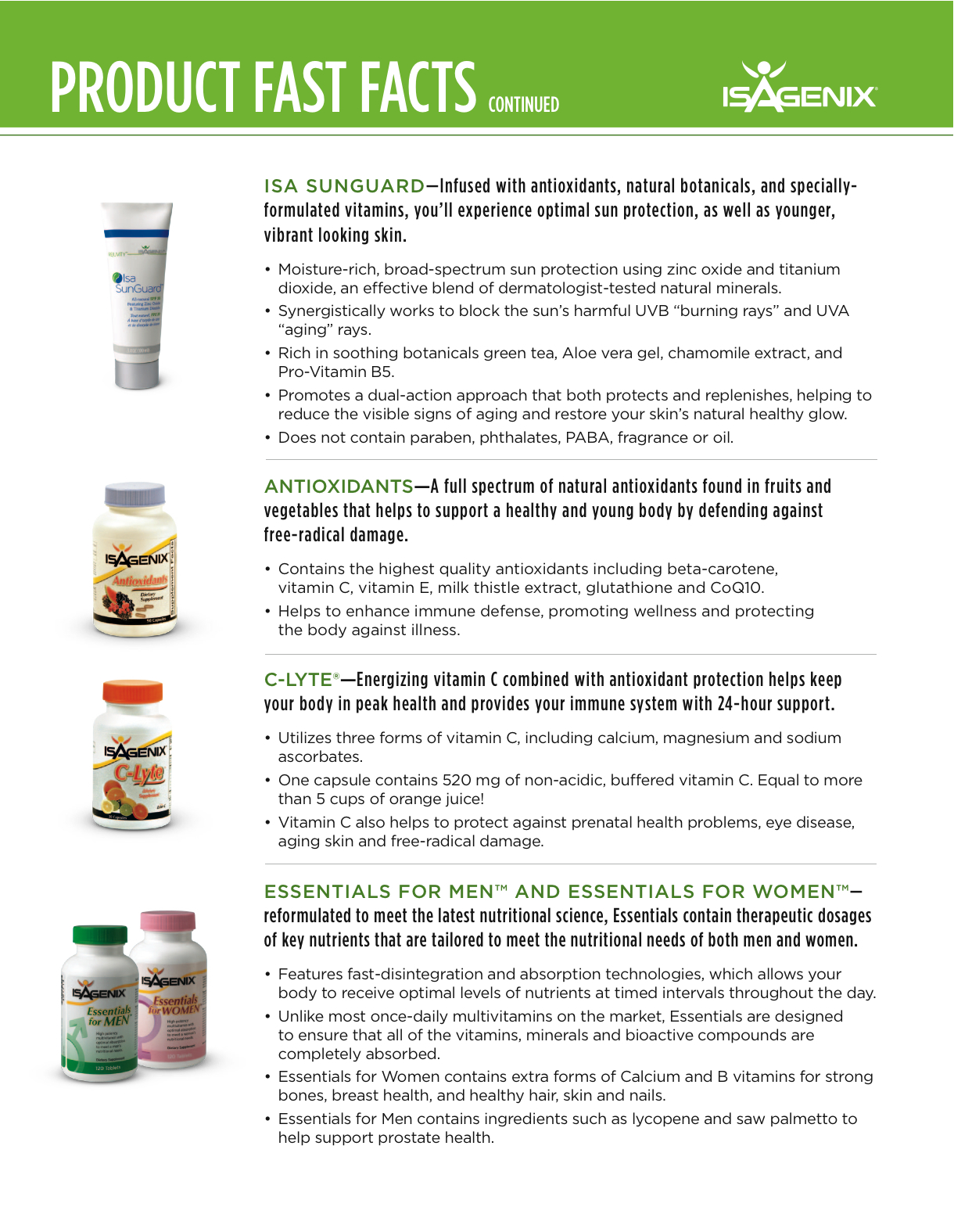 how to order isagenix cleanse